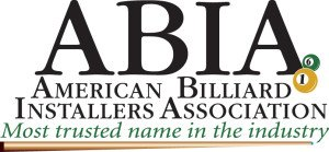 American Billiard Installers Association / Duluth Pool Table Movers