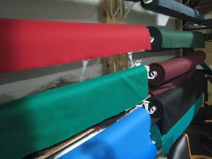 Duluth pool table movers pool table cloth colors