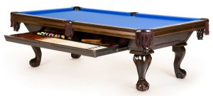 Pool table services and movers and service in Duluth Minnesota