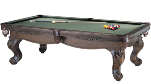 Duluth Pool Table Movers, we provide pool table services and repairs.