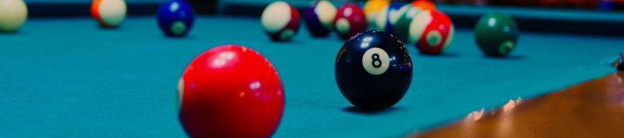 Duluth pool table installations featured