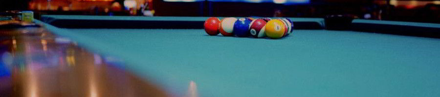 Pool Table Recovering In Duluth Professional Pool Table Refelting - Reclothing pool table